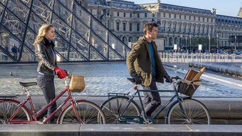 Love Locks Final Photo Assets