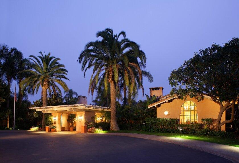 Rancho_Valencia_4751
