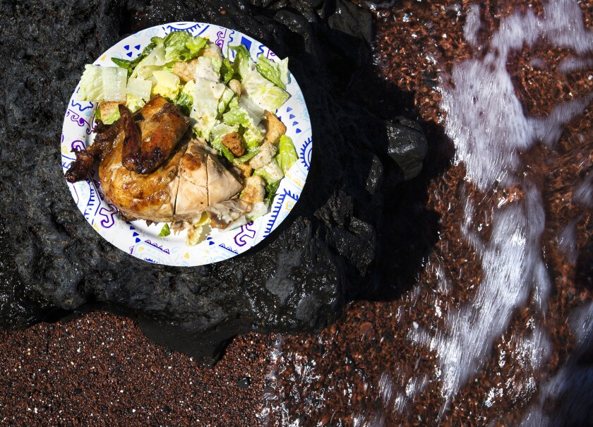 Maui Restaurants 20 Great Places To Eat For Under 20 Los