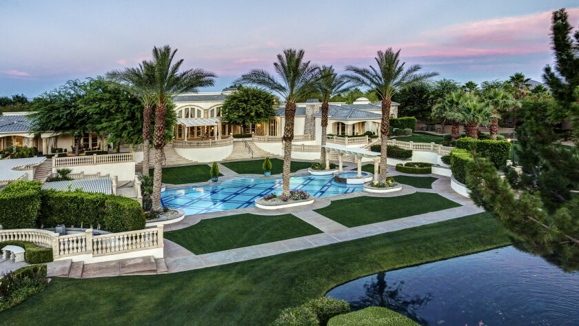 Hot Property | Coco Crisp