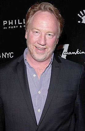 Actor Timothy Busfield has listed his Malibu house for $1,995,000.