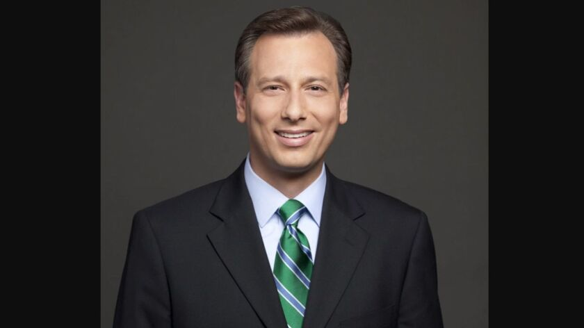 Chris Burrous dies at 43