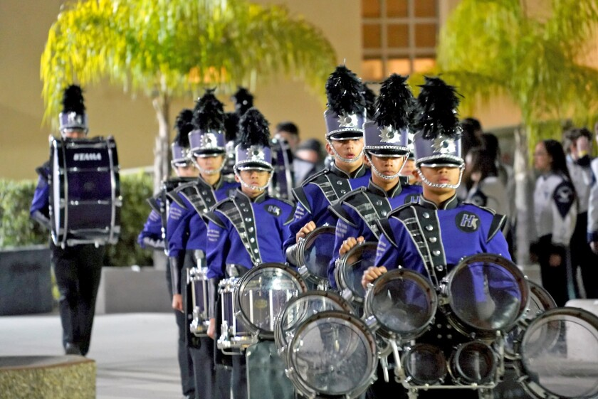 tn-gnp-me-hoover-state-band-championship-1.jpg