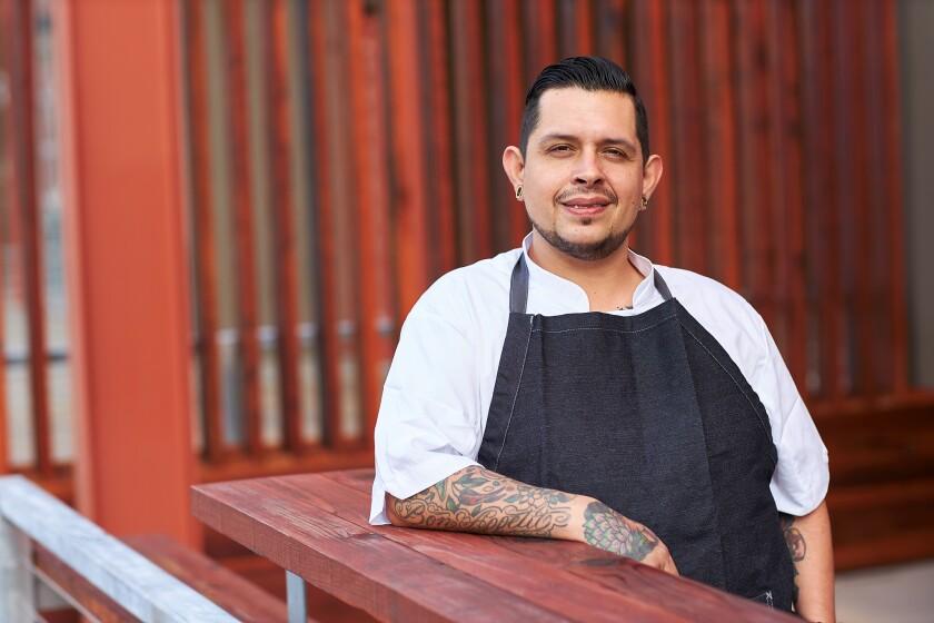Chef Miguel Valdez photo credit Rob Andrew.JPG