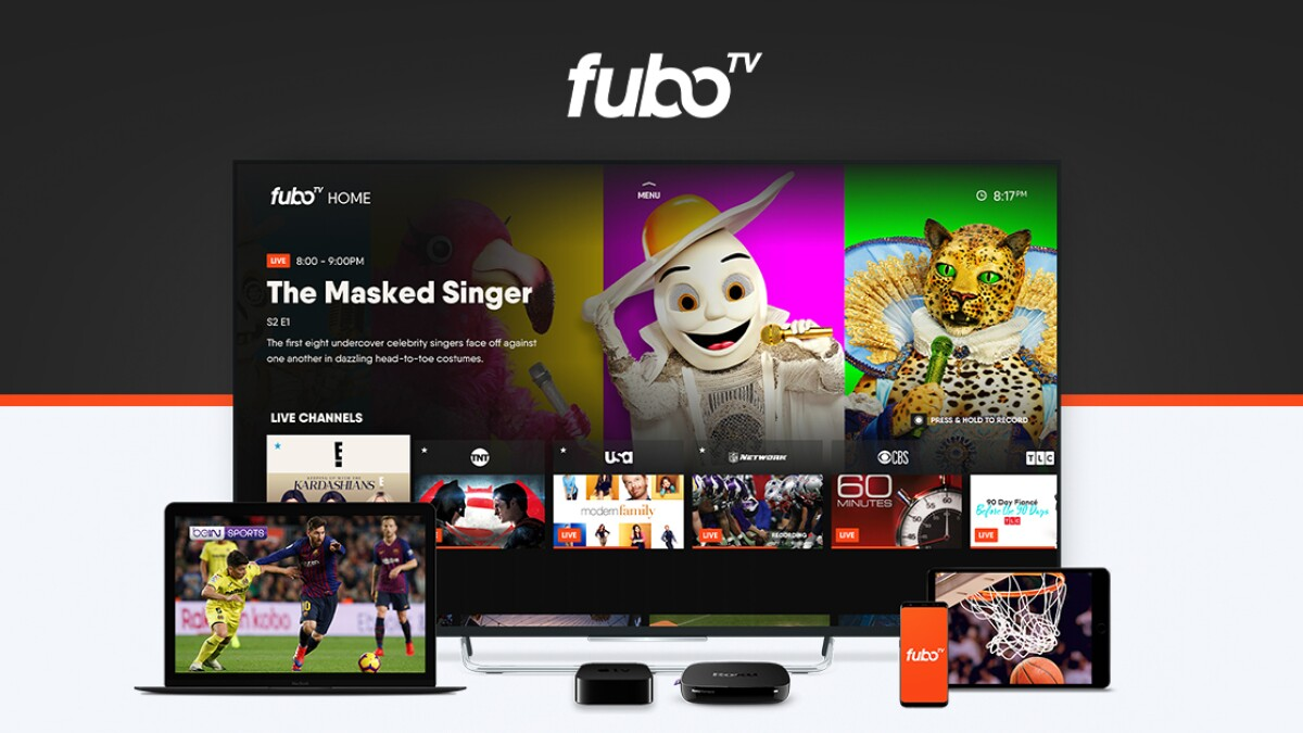 Viasat Teams With Fubotv To Offer Sports Video Streaming At 35 000 Feet The San Diego Union Tribune