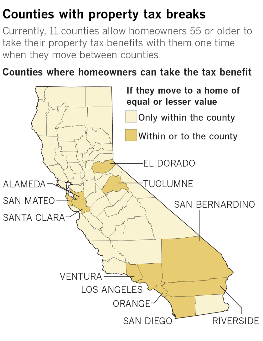 la-pol-ca-prop-5-housing-tax-break-map-20181011