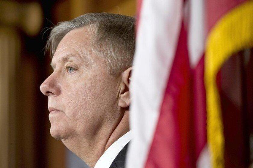 Immigration reform creates odd political alliances