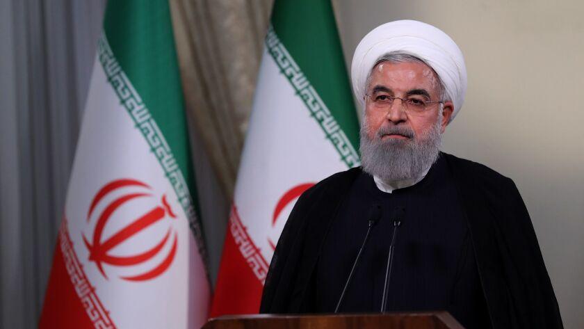 IRAN-US-POLITICS-NUCLEAR