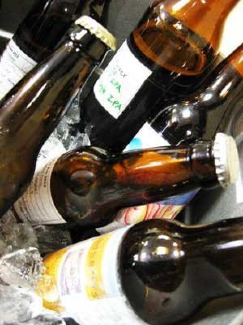 ProAm_Bottles