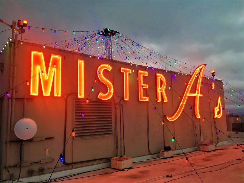 Mister A's sign (2).jpg