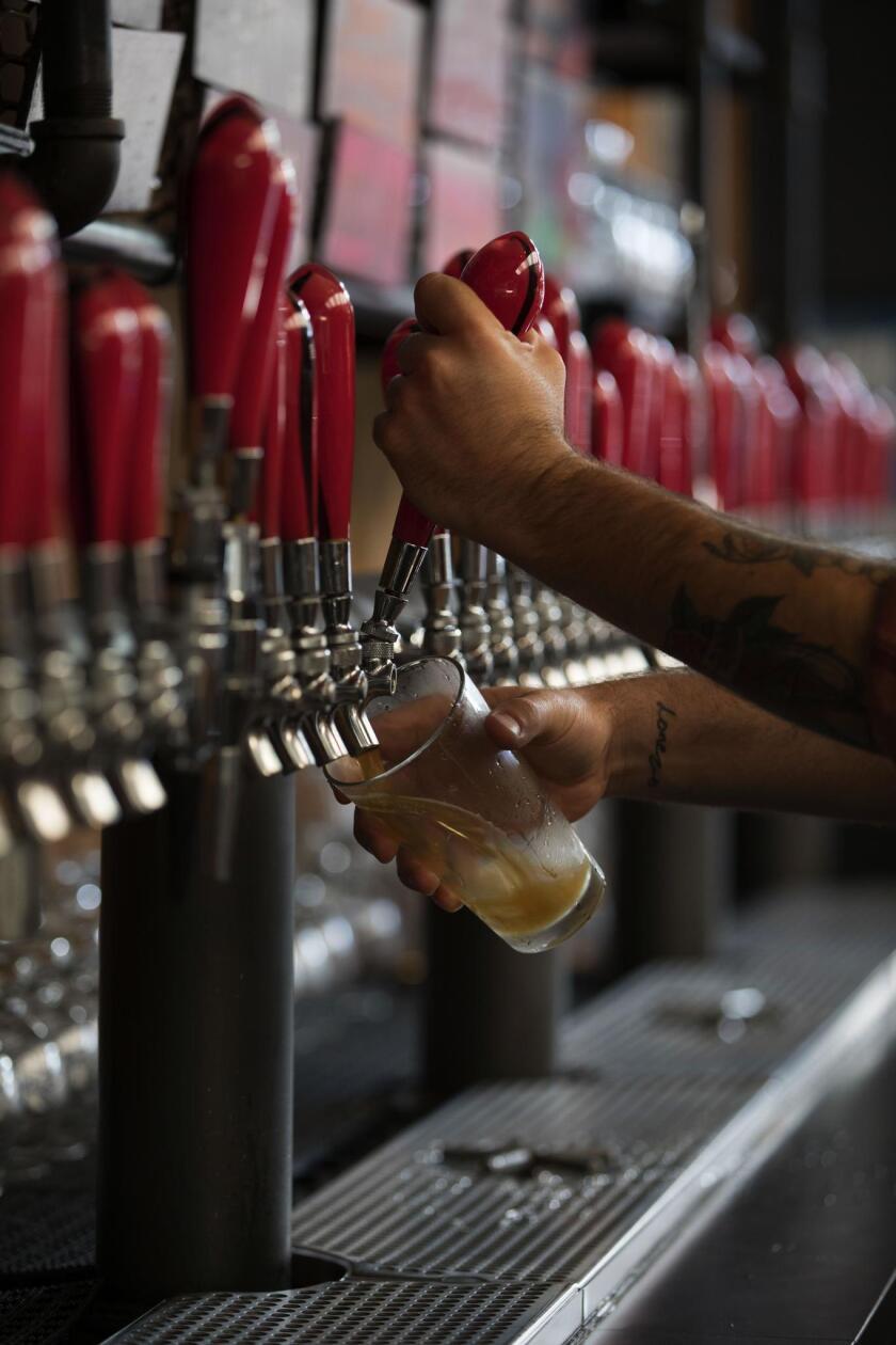 beer-taps-20190708