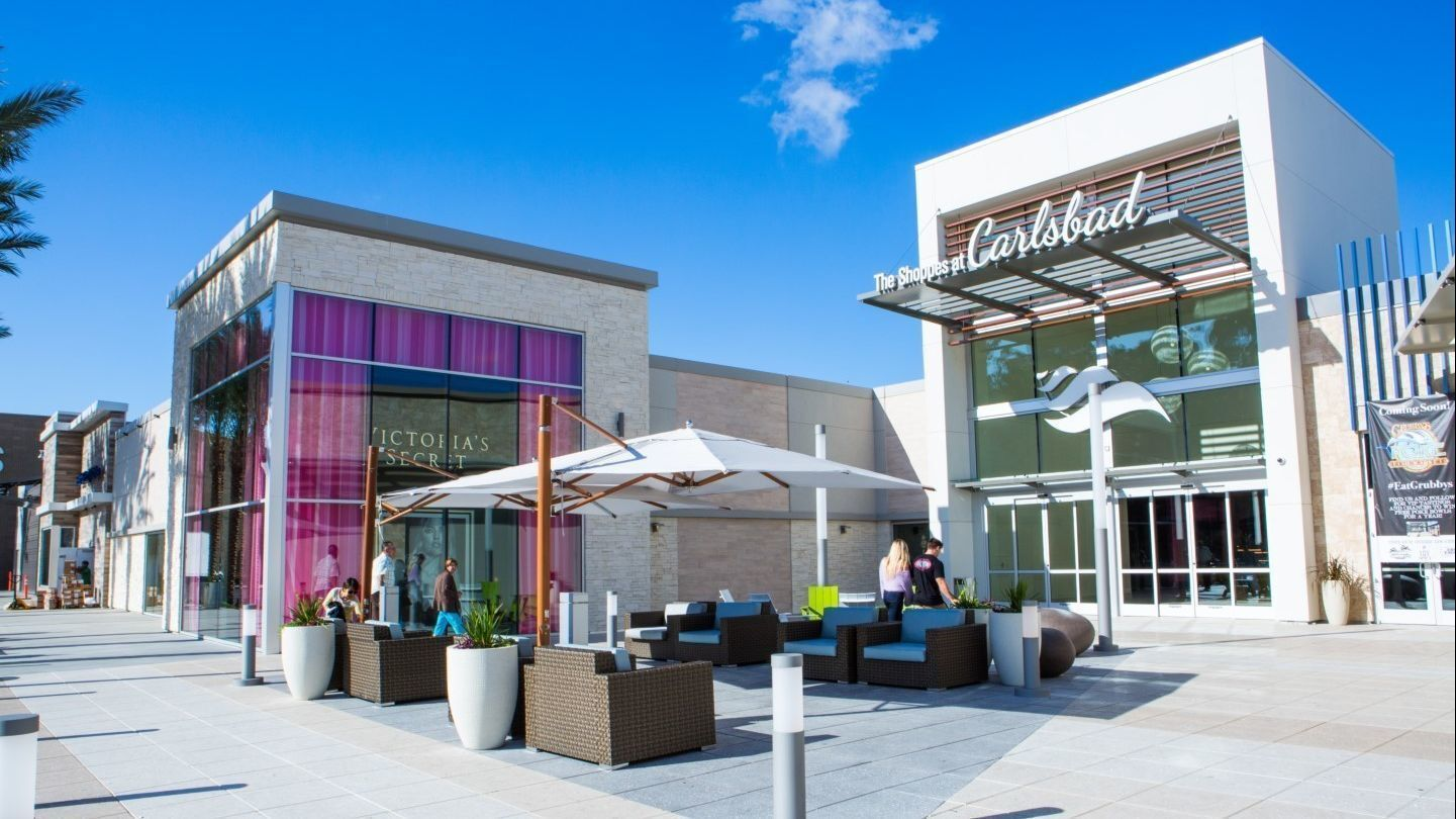 62616d5cbe3f8 New businesses coming to Shoppes at Carlsbad - The San Diego Union-Tribune