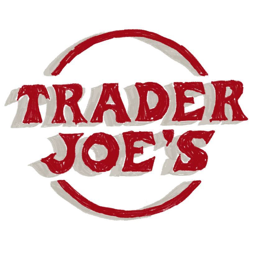 la-fo-supermarkets-we-like-traders-joes.png