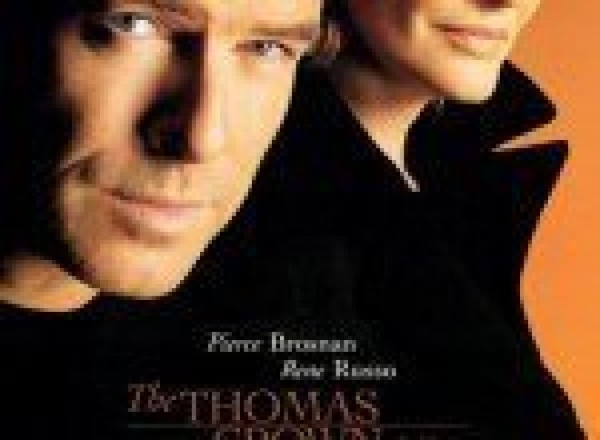 Best-Bets.thomas-crown-150x110