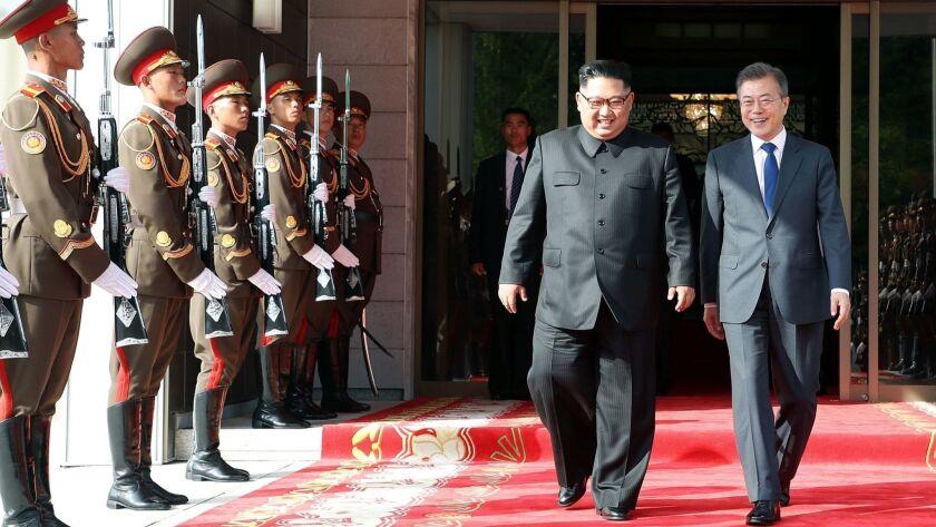 TOPSHOT-NKorea-SKorea-US-diplomacy-nuclear