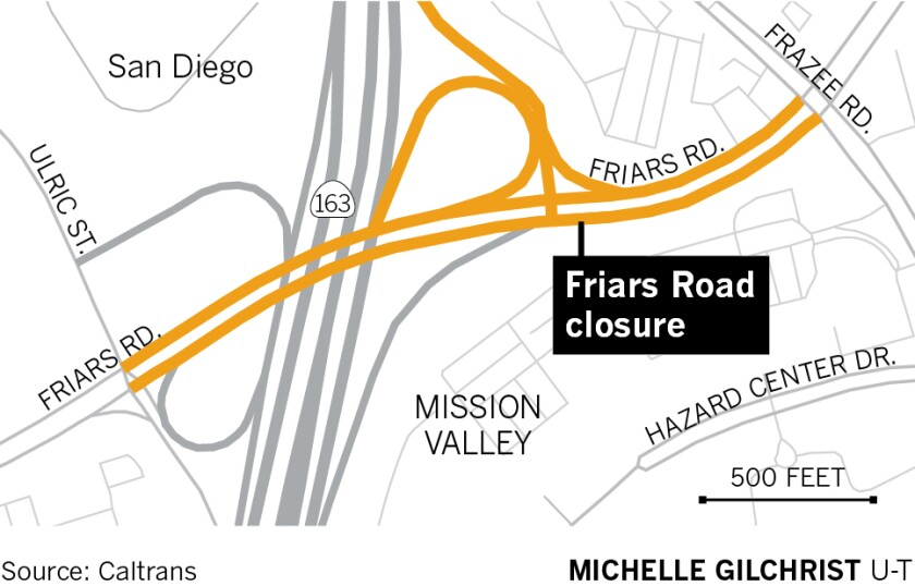 469434-w1-sd-me-g-friars-road-closure-map.jpg
