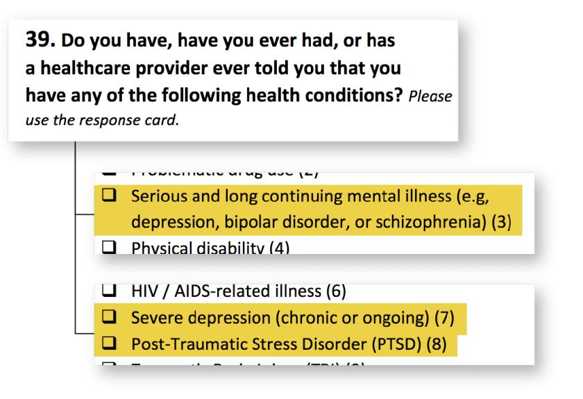 la-me-mental-health-homeless-docutear2.png