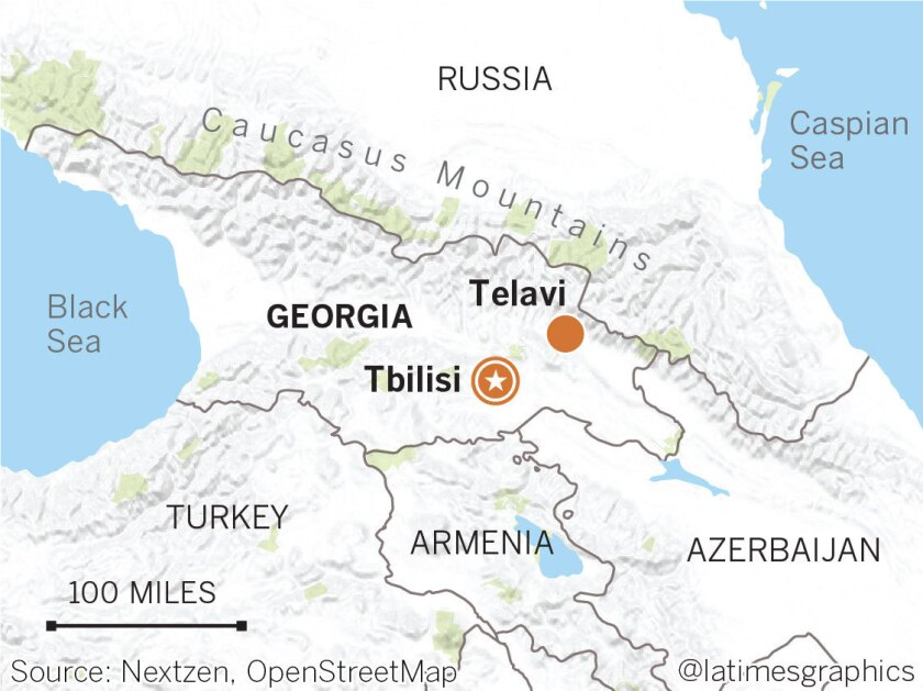 la-tr-g-0909-georgia-wine-20180903