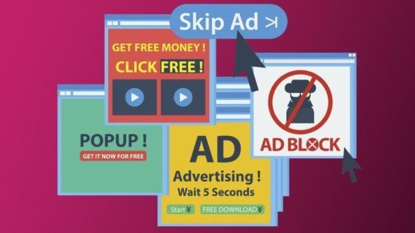 Tan solo es un ejemplo. Estrategias publicitarias como esta pueden resultar útiles en algunos casos, pero si no quieres comprar ese producto o volver a ver el anuncio de una página web que ya visitaste, es probable que te parezca molesto.