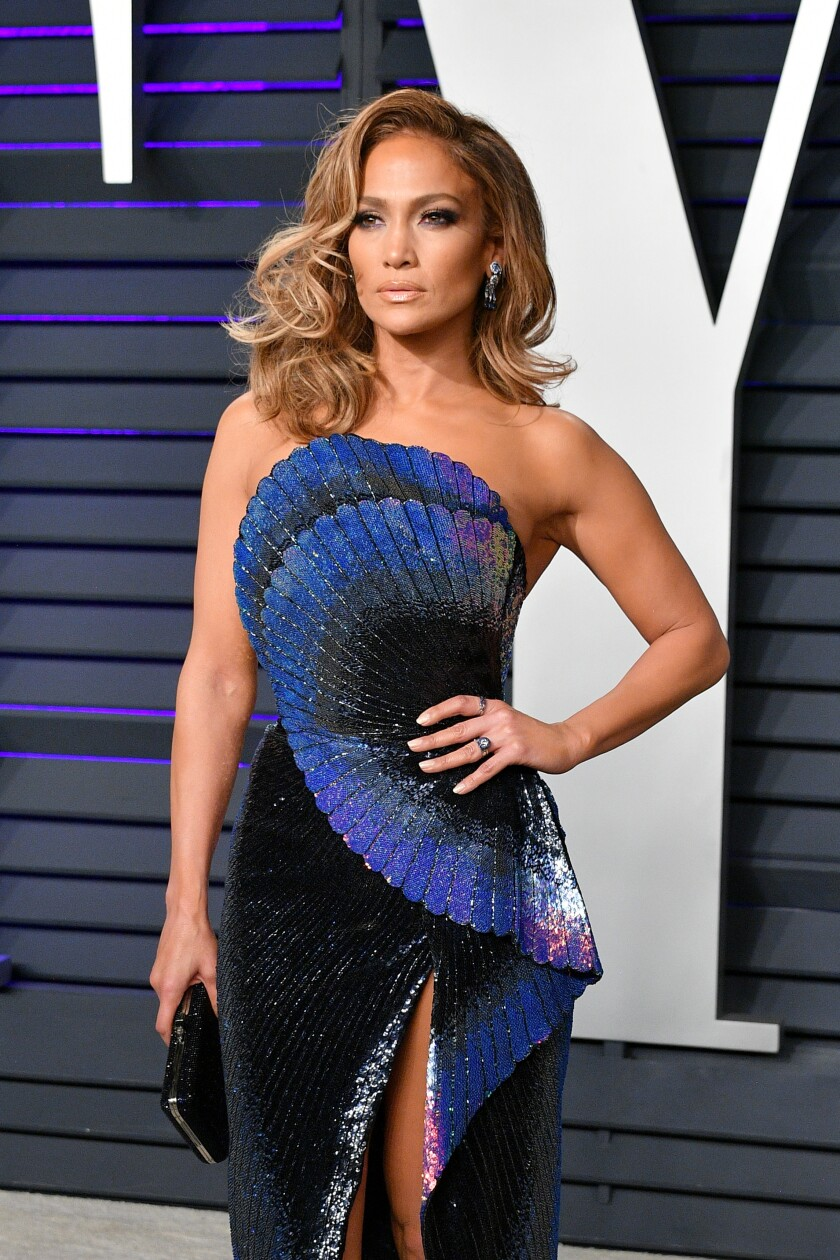 a9fb9eaf04 Let's get loud with JLo - Pacific San Diego