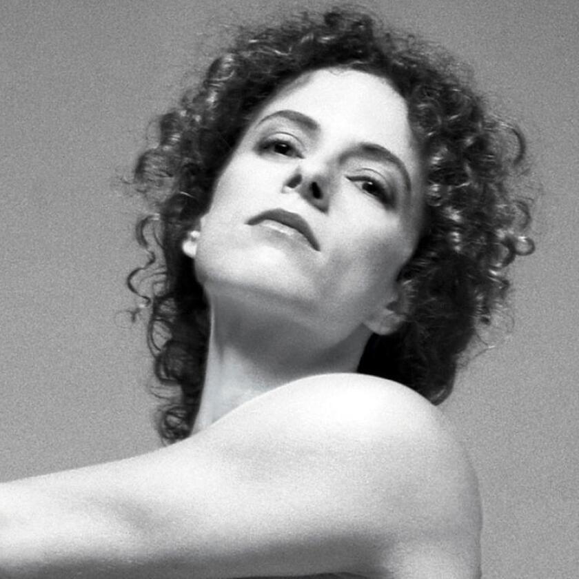 Foto de archivo. Tania Pérez-Salas