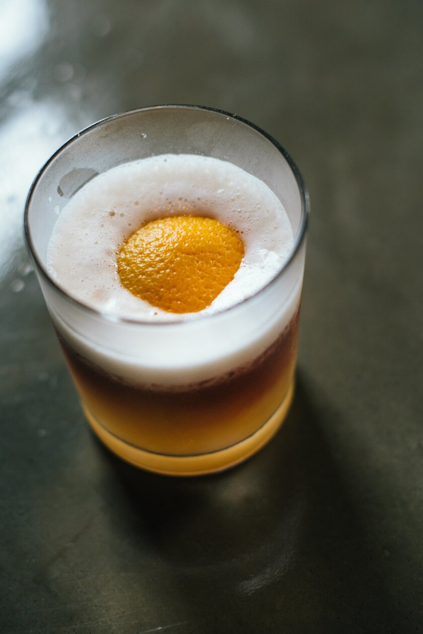 pac-breakfast-republic-whiskeysunnysideup1