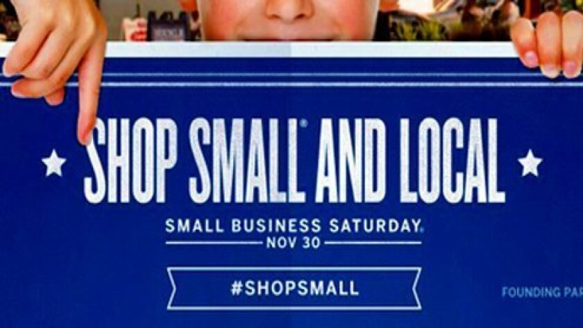 Shop-Small-and-Local-Banner-Photo-FI