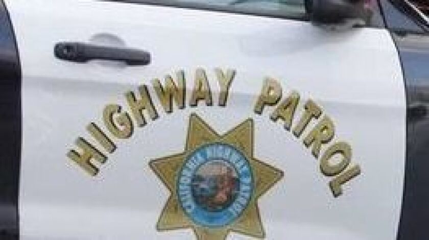 San Diego man killed in crash on north Interstate 5 - The San Diego