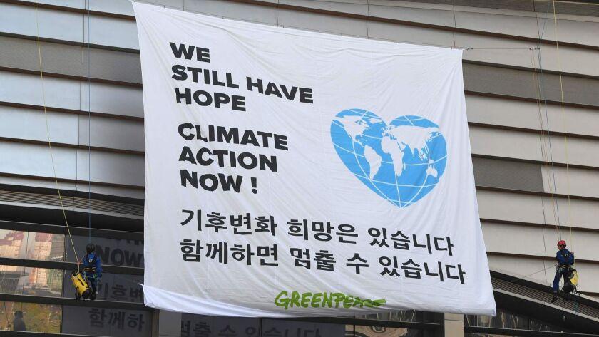 SKOREA-climate-WARMING-ENERGY-UN-IPCC