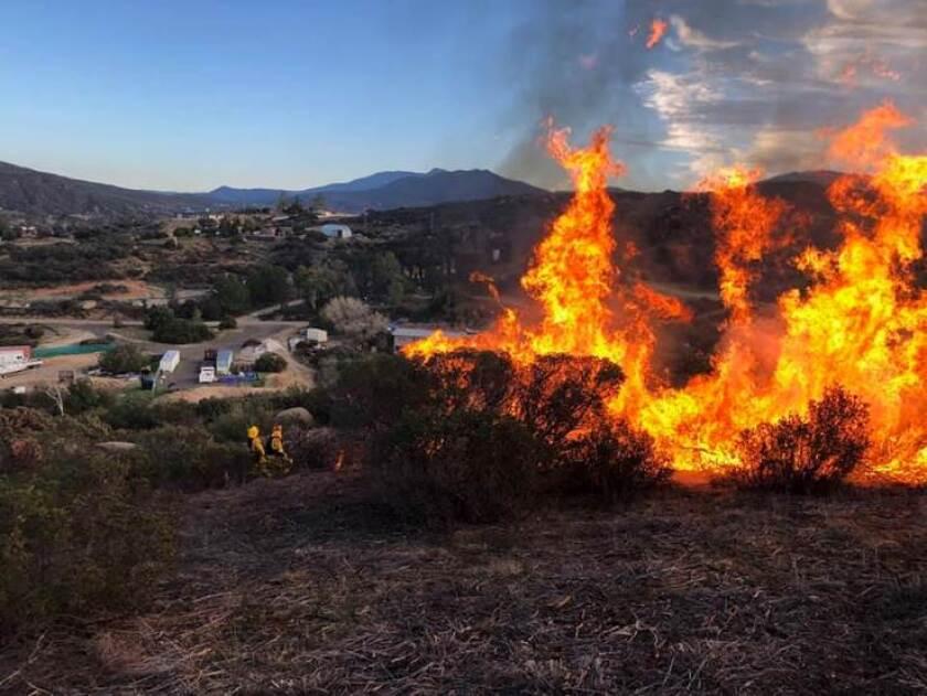 Fire Safe Photo 1.jpg
