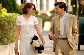 'Café Society' movie review by Kenneth Turan