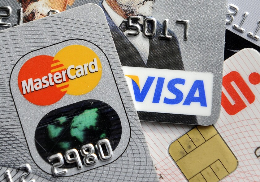 A Harris Poll and NerdWallet survey found widespread misconceptions about credit scores and the factors that influence them.