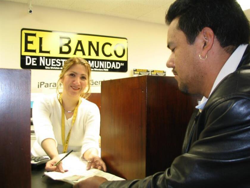 UnidosUS urge a inmigrantes a renovar el ITIN para obtener devolución fiscal