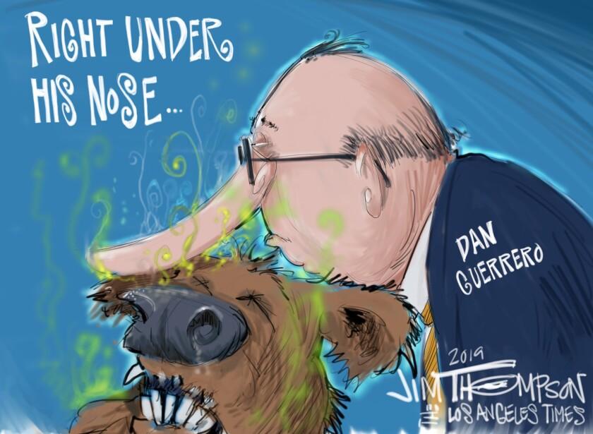 Dan Guerrero cartoon.jpg