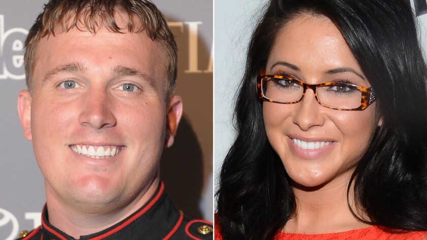 what happened to bristol palin