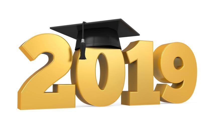 graduation-20190606