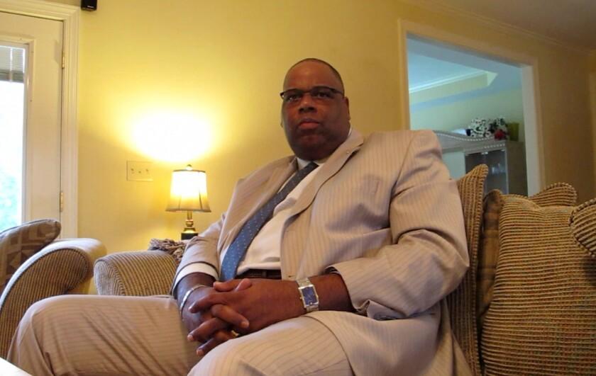 2009 Ft. Hood victim