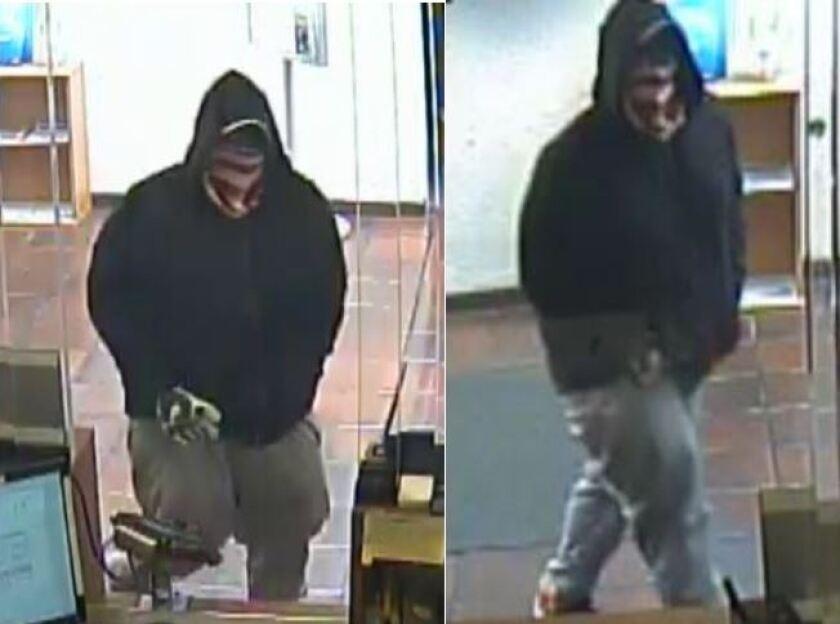 Citibank robber.JPG