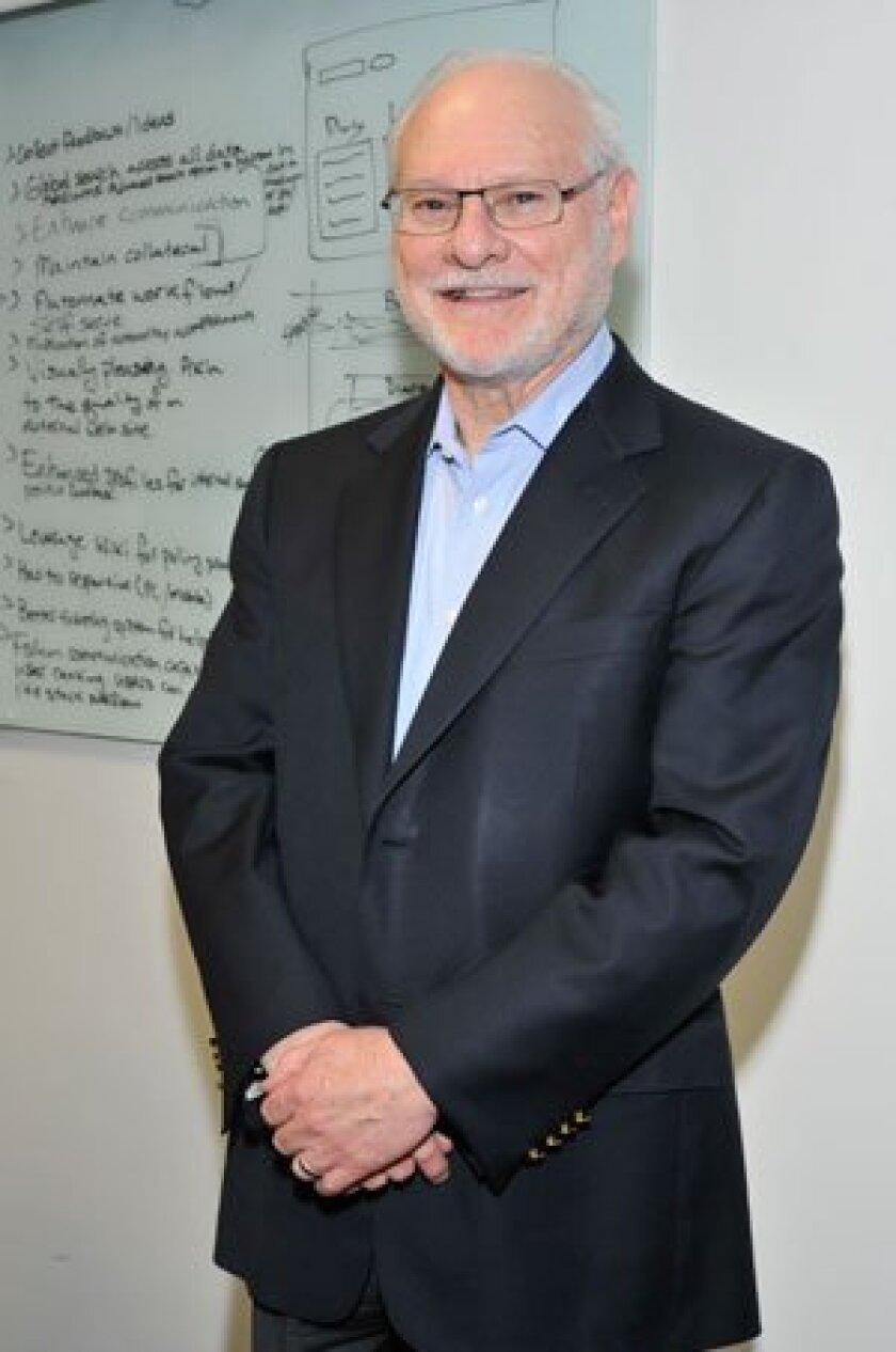 Robert Svet