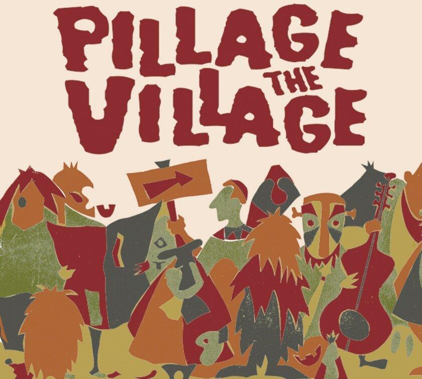 LJVMA_Pillage_Village_EDITED_LOGO_GRAPHIC_COLOR