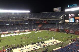 Aztecs fans sound off on upcoming stadium vote