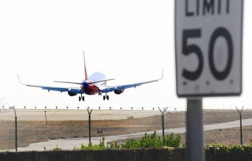 Airlines have cut short-haul routes, service to small cities