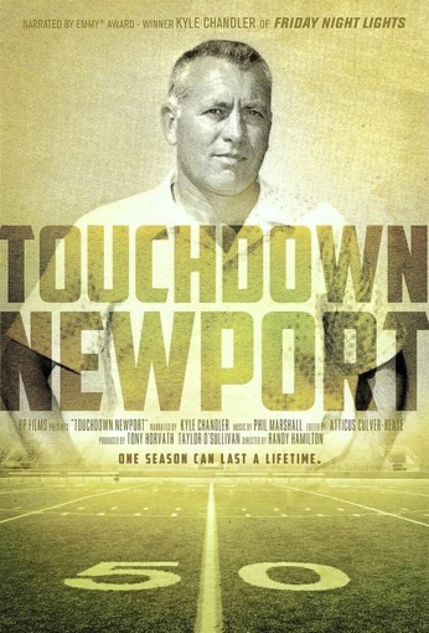 tn-dpt-touchdown-newport.jpg-20120920