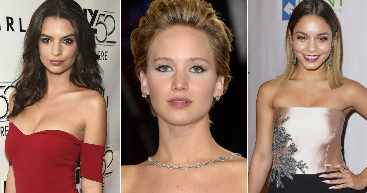 Google threatened with $100M lawsuit over nude celebrity