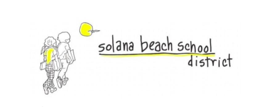 solana beach school district moving toward four days a week