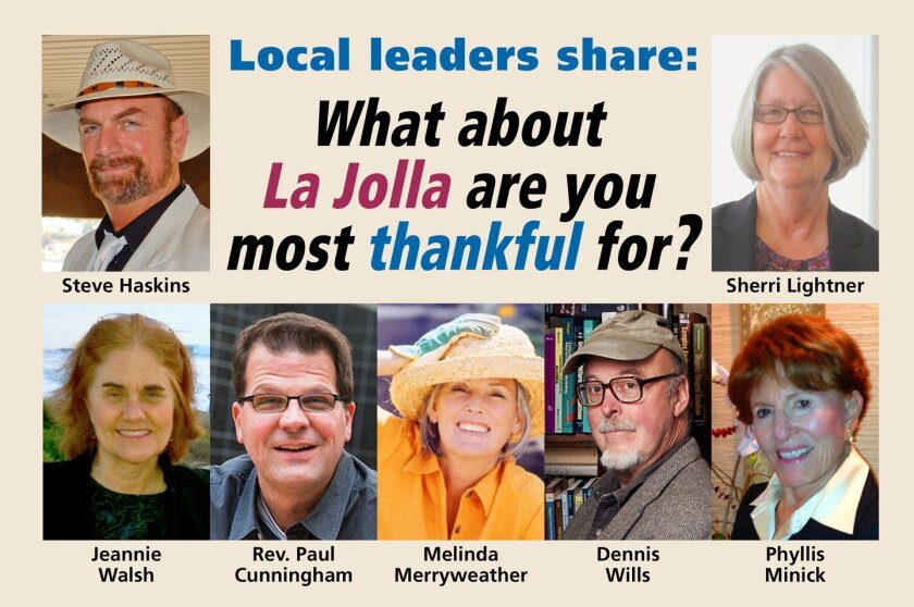 Marquee-Views-Thanksgiving-Local-Leaders-151126-Copyright-www.LaJollaLight.com