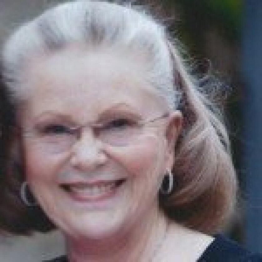 Connie Levi