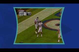 Holiday Bowl:2003