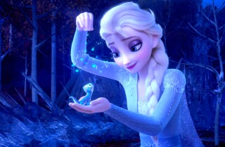 All The Frozen 2 Songs Ranked From Best To Worst Los Angeles