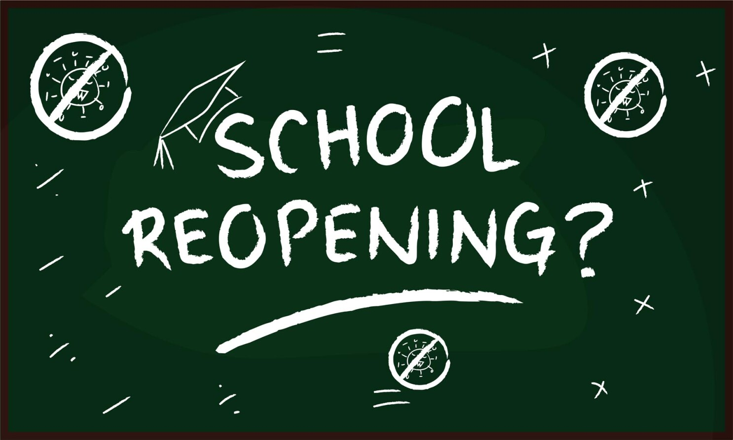 Poway Unified School District Calendar 2021 Poway Unified middle and high schools not reopening before 2021